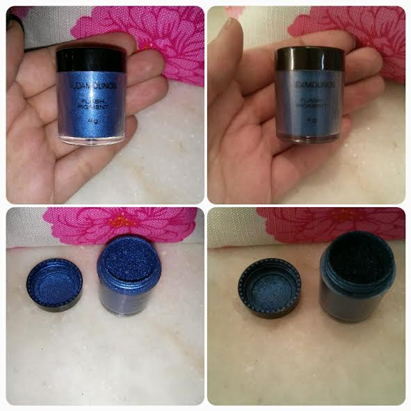 pigmentoduda