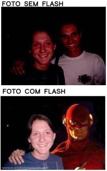 foto_com_e_sem_flash