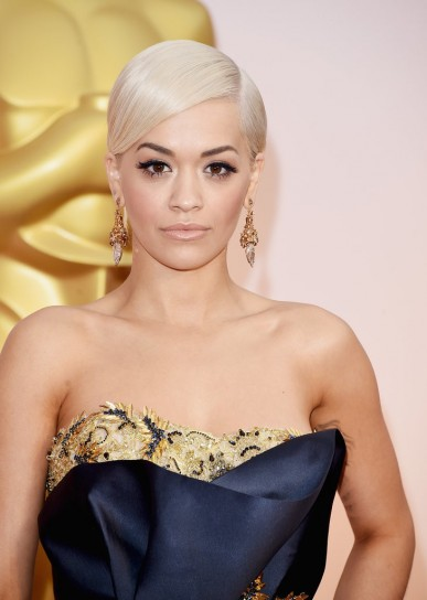 cat-eye-blu-notte-per-rita-ora