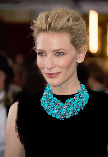 cate-blanchett-tiffany-necklace-2015-oscars