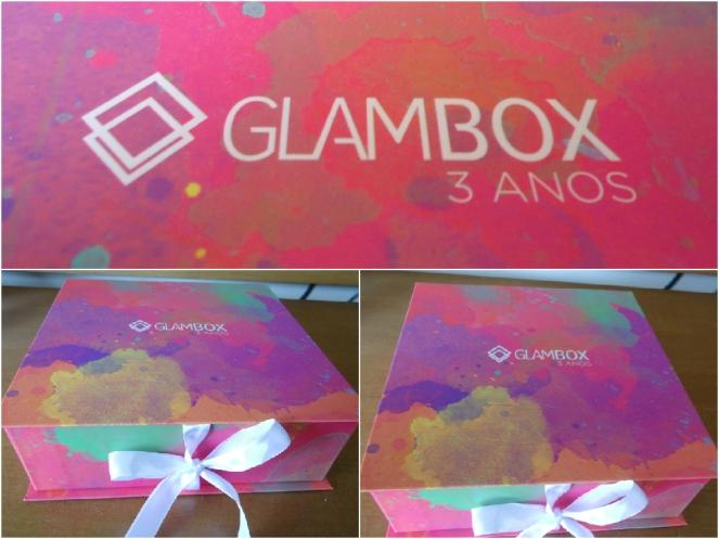 Glambox4