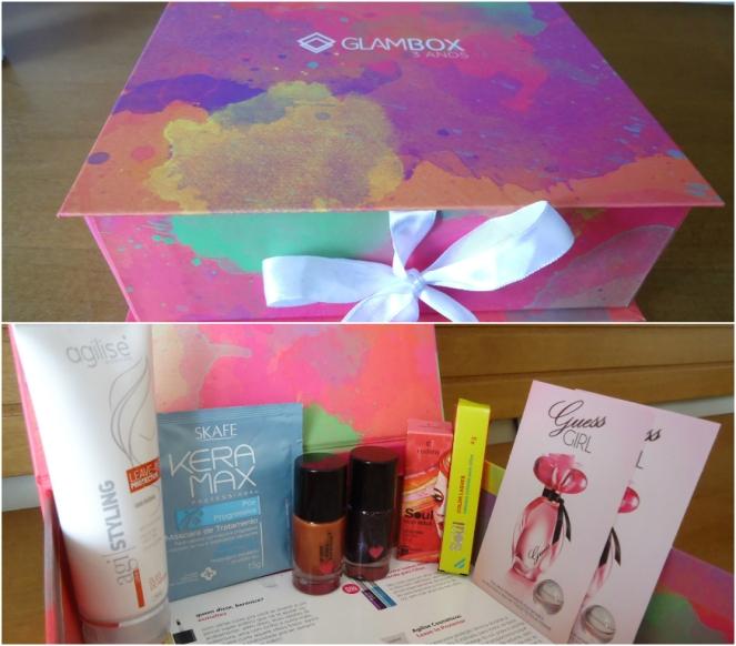 Glambox5