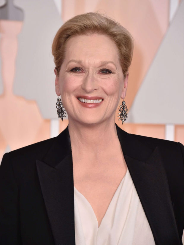 87th Academy Awards - Arrivals