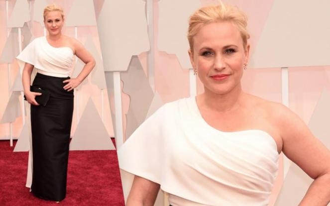 oscars-2015-red-carpet-photos-patricia-arquette