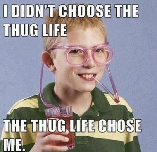 thug_life