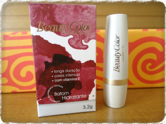 BeautyColor2