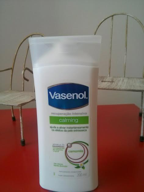 vasenol3