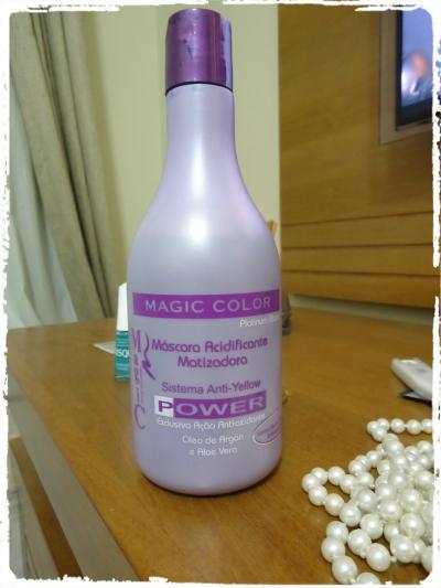 MagicColor3