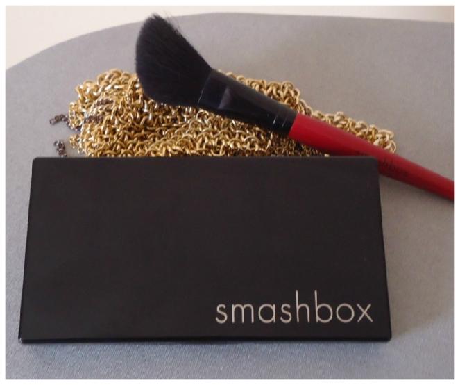 Smashbox4