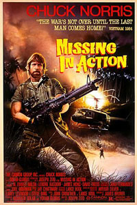 Missing_in_action_(film_poster)