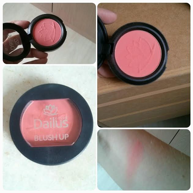 blush dailus 2