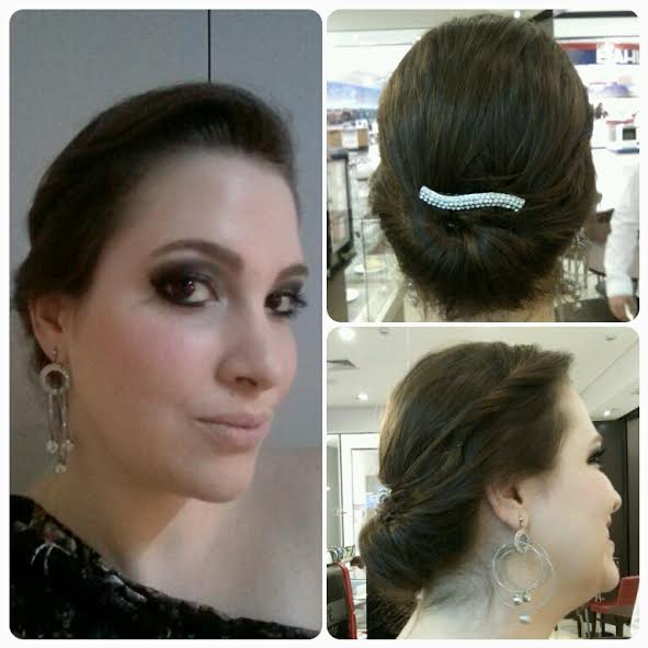 cabelo-festa