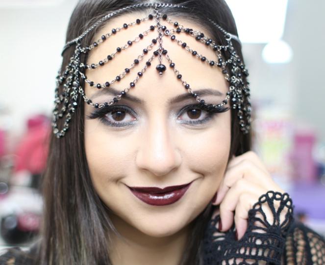 20150204-maquiagem-carnaval-anos-20-1