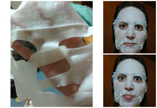 Mascara2