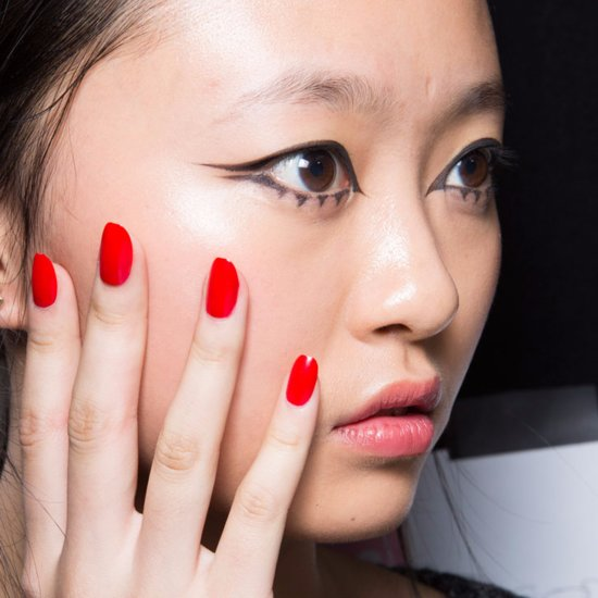 Nail-Trends-Fall-2016-Fashion-Week