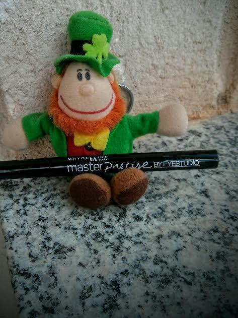 caneta delineadora1