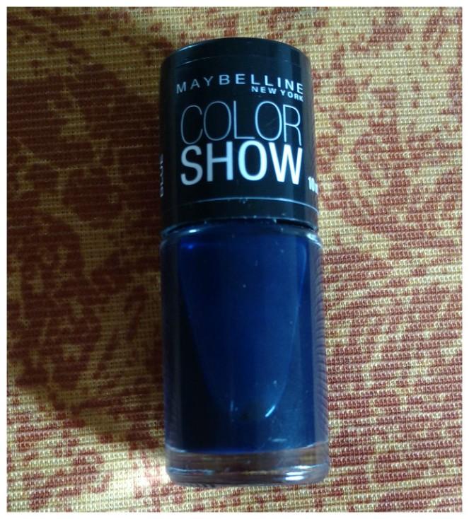 ColorShow