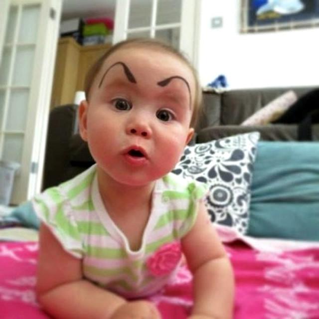 fotos-criancas-sobrancelhas