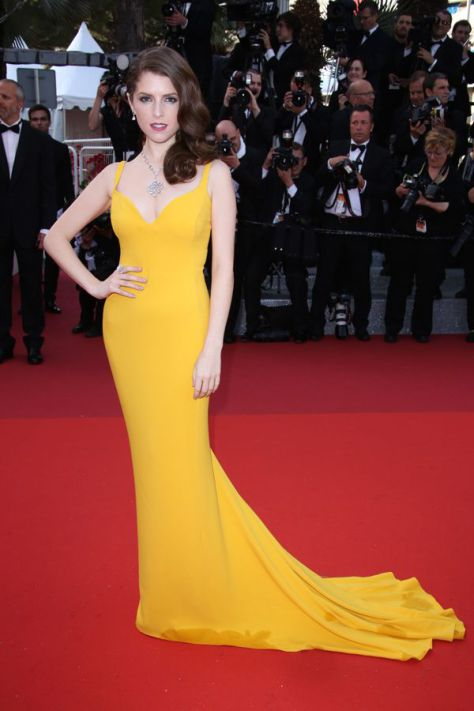 Cannes-Film-Festival-Anna-Kendrick-in-Stella-McCartney