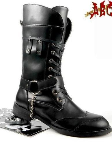 coturno-gotico-motoclube-rock-11070-MLB20038166872_012014-O