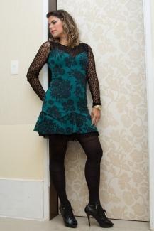 Fashion Party-144