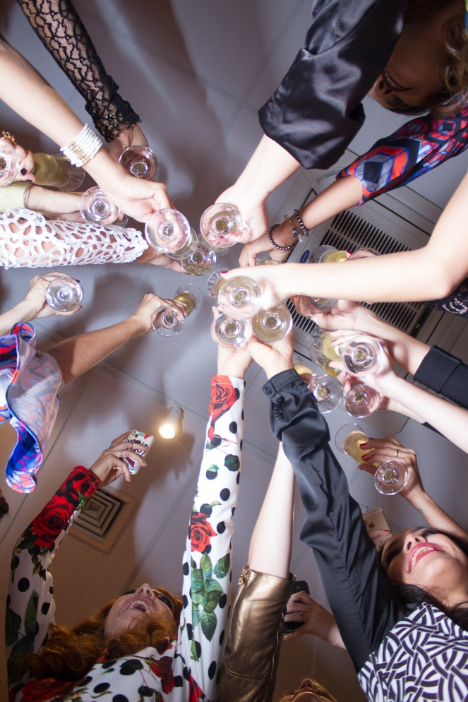 Fashion Party-310
