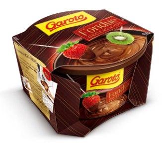 fondue_garoto_blog_industrial