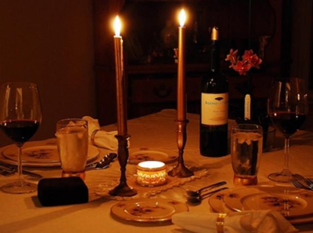 jantar-romântico-dicas-foto-51