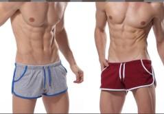Microfibra-cuecas-homens-modelos-masculinos-sexy-em-lingerie-boxers-solto-boxer-de-algodão-dos-homens-cuecas