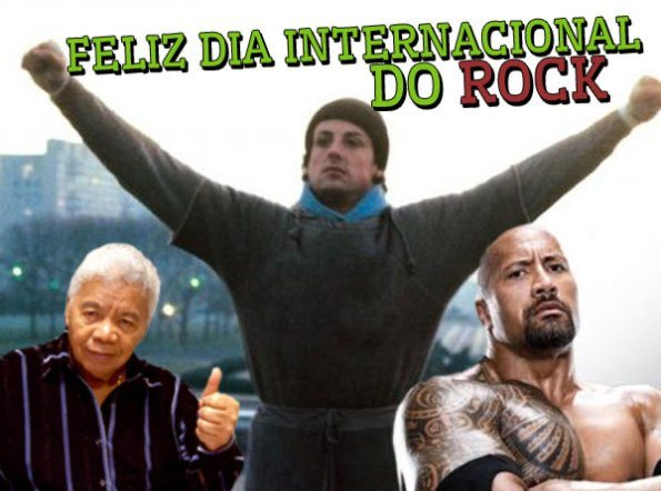 feliz-dia-do-rock-2012