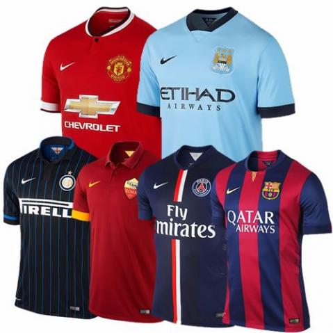Camisas-de-times-da-Europa-Brasil-Internacionais-e-20150702155230