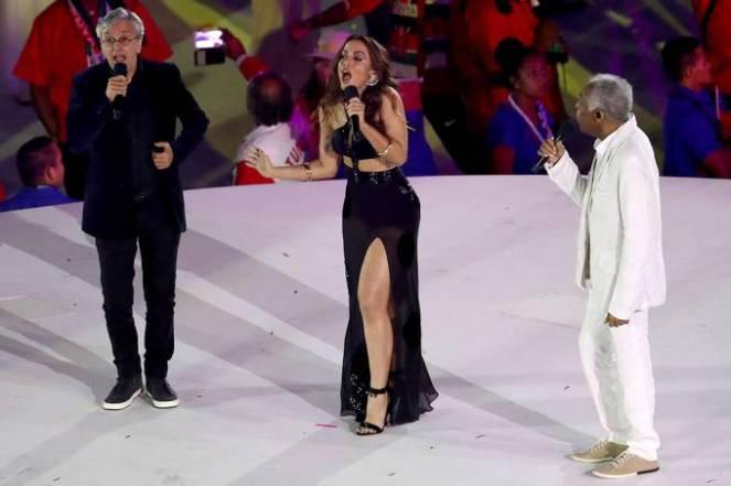 esporte-rio-2016-cerimonia-abertura-20160805-065