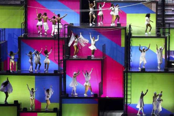 esporte-rio-2016-cerimonia-abertura-20160805-20