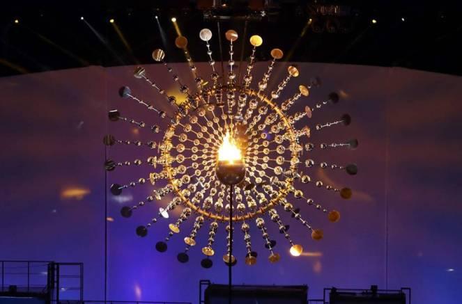 esporte-rio-2016-cerimonia-abertura-20160806-068