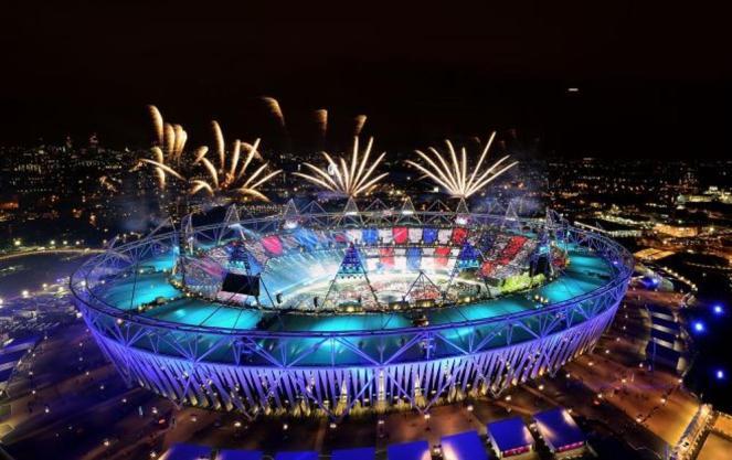 horário-da-cerimonia-de-abertura-das-olimpiadas-do-rio-2016-05-de-agosto-05-08-2016