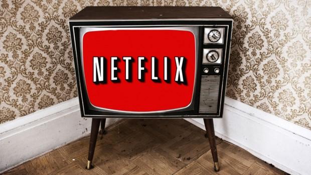 netflix-television-620x349