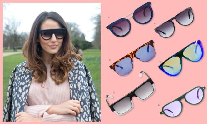 o-flat-top-sunglasses-900