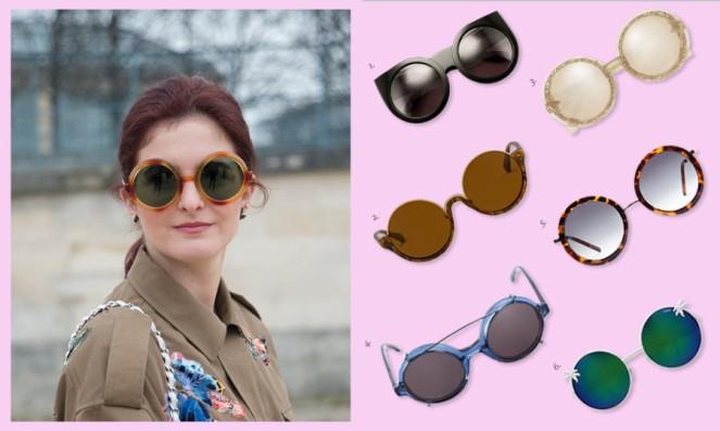o-round-sunglasses-900