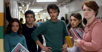 stranger-things-tv-review-netflix-tom-lorenzo-site-2