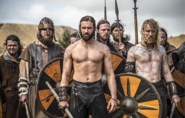 vikings-episode1