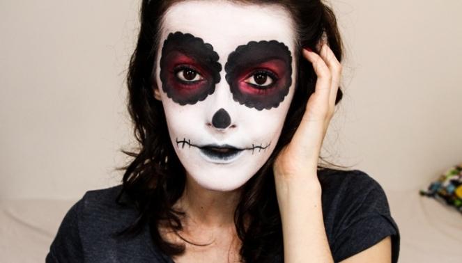 103957-dicas-de-maquiagem-para-o-halloween-2014