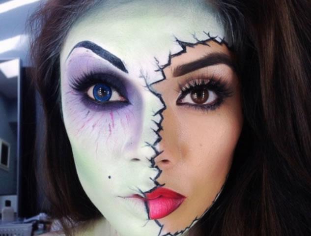 103957-dicas-de-maquiagem-para-o-halloween-2015-1