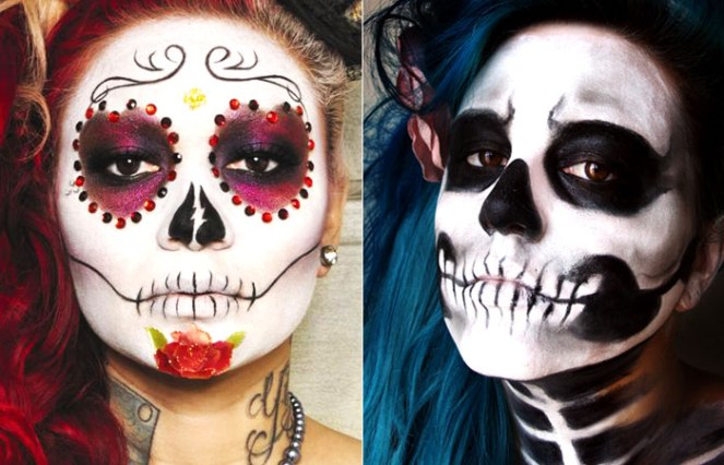 32764-maquiagem-para-halloween-01
