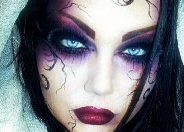 maquiagem-de-bruxa-halloween-360x260