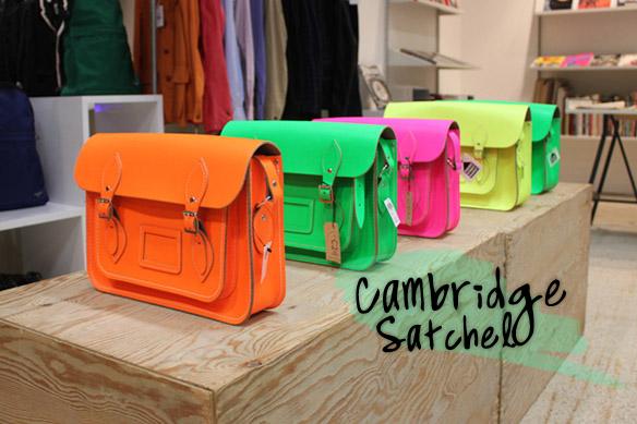 neon-fluorescent-satchel-the-cambridge-satchel-company