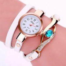 relogio-feminino-luxo-de-pulso-bracelete-270x270