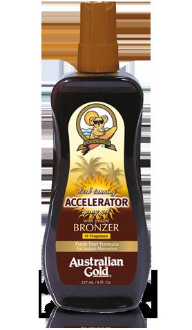 aceleradores_02_darktanning_instantbronzer